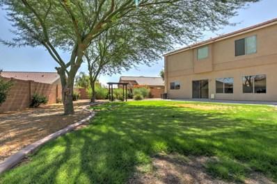 3260 W Allens Peak Drive, Queen Creek, AZ 85142 - MLS#: 5798375