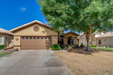 3027 N 83RD Place, Scottsdale, AZ 85251 - MLS#: 5798376