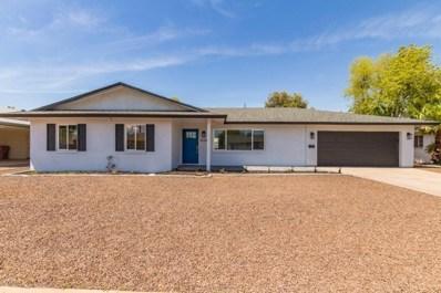 8238 E Wilshire Drive, Scottsdale, AZ 85257 - MLS#: 5798388