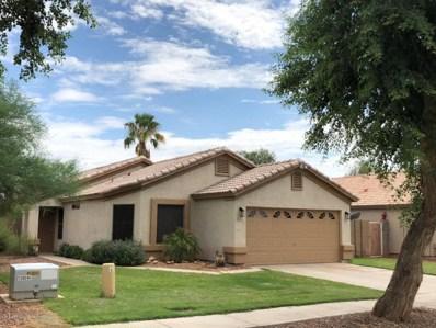 8113 W Preston Lane, Phoenix, AZ 85043 - MLS#: 5798391