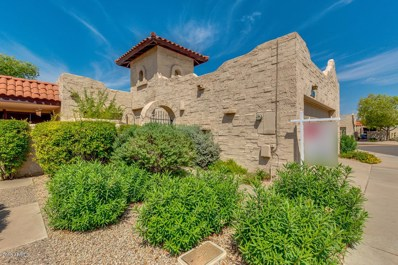 16644 N 29TH Drive, Phoenix, AZ 85053 - MLS#: 5798393