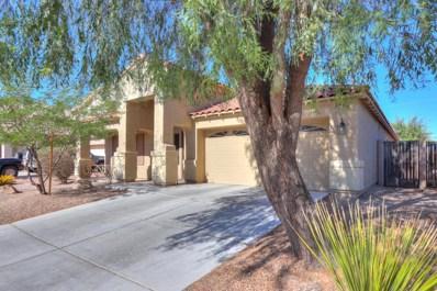 22259 N Dietz Drive, Maricopa, AZ 85138 - MLS#: 5798397