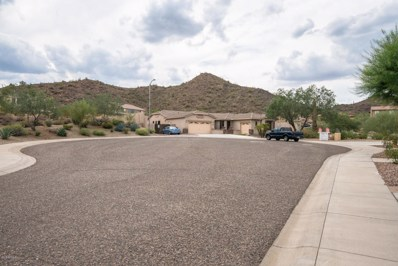 6634 W Via Dona Road, Phoenix, AZ 85083 - MLS#: 5798406