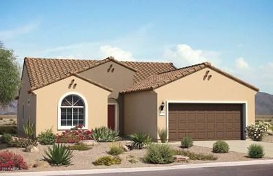 3817 N Presidio Way, Florence, AZ 85132 - MLS#: 5798409