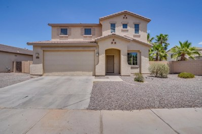 1148 E Nickleback Street, San Tan Valley, AZ 85143 - MLS#: 5798431