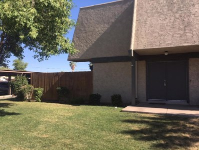 5941 W Golden Lane, Glendale, AZ 85302 - MLS#: 5798435
