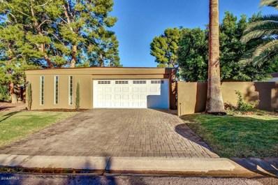 216 W Winged Foot Road, Phoenix, AZ 85023 - MLS#: 5798436