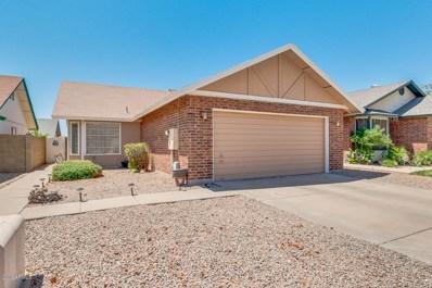 8709 W Greenbrian Drive, Peoria, AZ 85382 - MLS#: 5798437