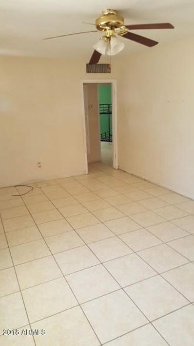 775 E 1ST Street, Mesa, AZ 85203 - MLS#: 5798440