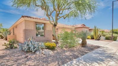 4067 E Azalea Drive, Gilbert, AZ 85298 - MLS#: 5798446