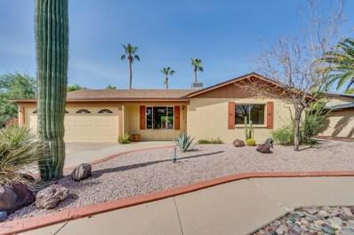 2249 W Calle Iglesia Avenue, Mesa, AZ 85202 - MLS#: 5798451