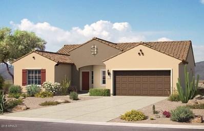 3848 N Huntington Drive, Florence, AZ 85132 - MLS#: 5798456
