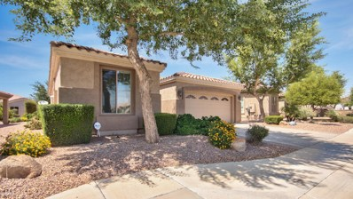 4168 E Sourwood Drive, Gilbert, AZ 85298 - MLS#: 5798457