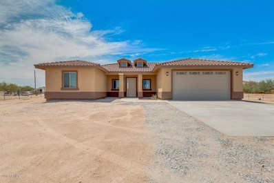 21739 W Crivello Avenue, Buckeye, AZ 85326 - #: 5798461