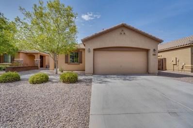 31 W Burkhalter Drive, San Tan Valley, AZ 85143 - MLS#: 5798470