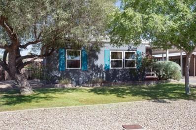 2511 N 12TH Street, Phoenix, AZ 85006 - MLS#: 5798487