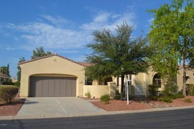 12937 W Panchita Drive, Sun City West, AZ 85375 - MLS#: 5798499