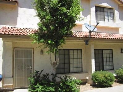 2954 N Oregon Street Unit 10, Chandler, AZ 85225 - MLS#: 5798501