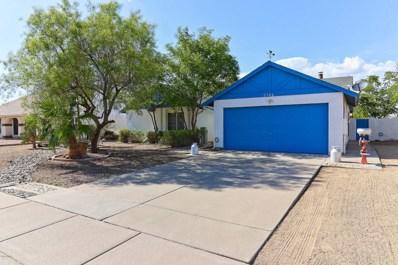 7748 W Paradise Drive, Peoria, AZ 85345 - MLS#: 5798503