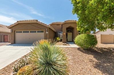 816 S Del Rancho --, Mesa, AZ 85208 - #: 5798511