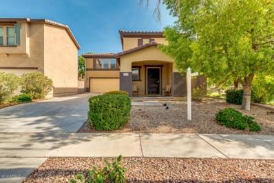18522 W Fairway Drive, Surprise, AZ 85374 - MLS#: 5798522