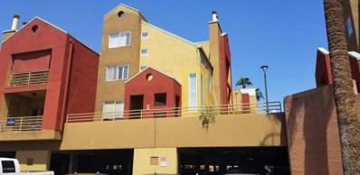 154 W 5TH Street Unit 134, Tempe, AZ 85281 - MLS#: 5798526