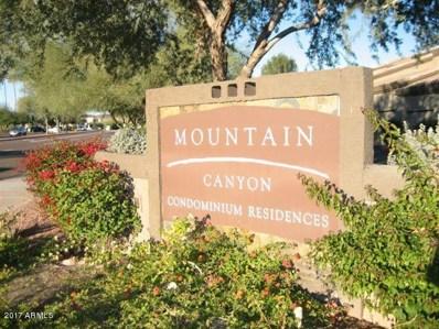 3236 E Chandler Boulevard Unit 1009, Phoenix, AZ 85048 - MLS#: 5798538