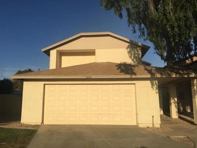 10001 W Montecito Avenue, Phoenix, AZ 85037 - MLS#: 5798547