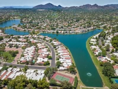 8631 N 84TH Street, Scottsdale, AZ 85258 - MLS#: 5798551