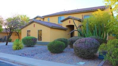 2294 E Tonto Place, Chandler, AZ 85249 - #: 5798556