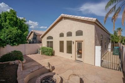 20040 N 13TH Drive, Phoenix, AZ 85027 - MLS#: 5798561