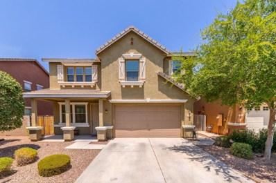 3432 E Bartlett Drive, Gilbert, AZ 85234 - MLS#: 5798562