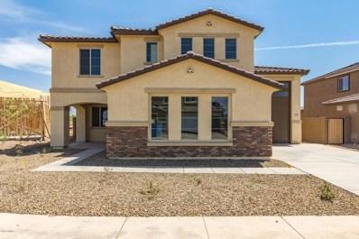 7911 W Atlantis Way, Phoenix, AZ 85043 - MLS#: 5798573