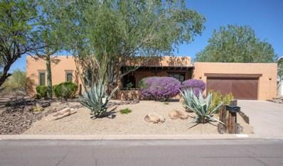 16010 N Aspen Drive, Fountain Hills, AZ 85268 - MLS#: 5798584