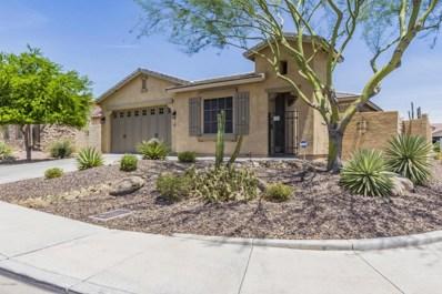 29557 N 69TH Drive, Peoria, AZ 85383 - MLS#: 5798591