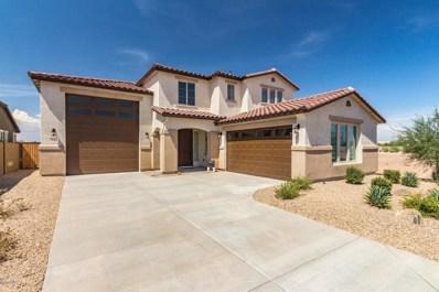 7922 W Pueblo Avenue, Phoenix, AZ 85043 - MLS#: 5798592