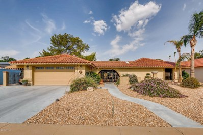17414 N Country Club Drive, Sun City, AZ 85373 - MLS#: 5798599