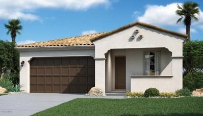 4530 N 94TH Lane, Phoenix, AZ 85037 - MLS#: 5798600