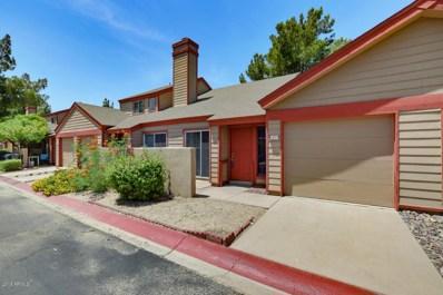 14002 N 49TH Avenue Unit 1039, Glendale, AZ 85306 - MLS#: 5798603