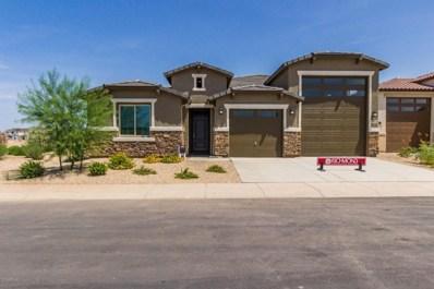 7926 W Pueblo Avenue, Phoenix, AZ 85043 - MLS#: 5798605