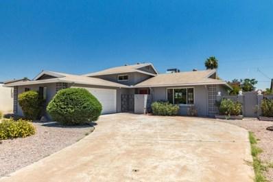8531 E Rose Lane, Scottsdale, AZ 85250 - MLS#: 5798608