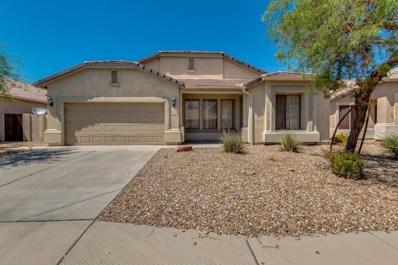 13214 W Citrus Way, Litchfield Park, AZ 85340 - MLS#: 5798609
