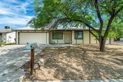 3124 W Libby Street, Phoenix, AZ 85053 - MLS#: 5798611