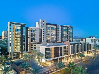 100 W Portland Street Unit 503, Phoenix, AZ 85003 - MLS#: 5798620