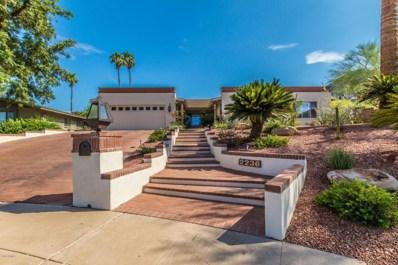 2236 E Cactus Wren Drive, Phoenix, AZ 85020 - MLS#: 5798630