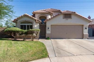 2025 E Renee Drive, Phoenix, AZ 85024 - MLS#: 5798633