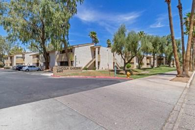 6480 N 82nd Street Unit 2212, Scottsdale, AZ 85250 - MLS#: 5798634