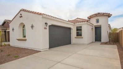 4538 N 94TH Lane, Phoenix, AZ 85037 - MLS#: 5798636