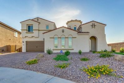 7640 S Abbey Lane, Gilbert, AZ 85298 - MLS#: 5798640