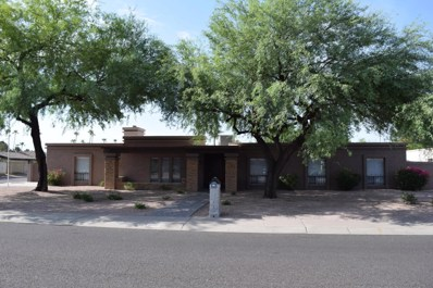 221 E Country Gables Drive, Phoenix, AZ 85022 - MLS#: 5798662